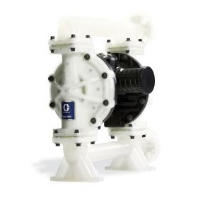 """Graco Husky 1050 1"""" Air-Operated Double Diaphragm Pump - 649034"""
