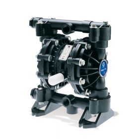 """Graco Husky 515 1/2"""" Air-Operated Double Diaphragm Pump - D5A211"""