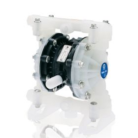 """Graco Husky 515 1/2"""" Air-Operated Double Diaphragm Pump - D52911"""